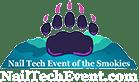 Nail Tech Event of the Smokies