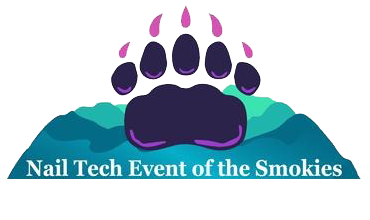 Nail Tech Event of the Smokies