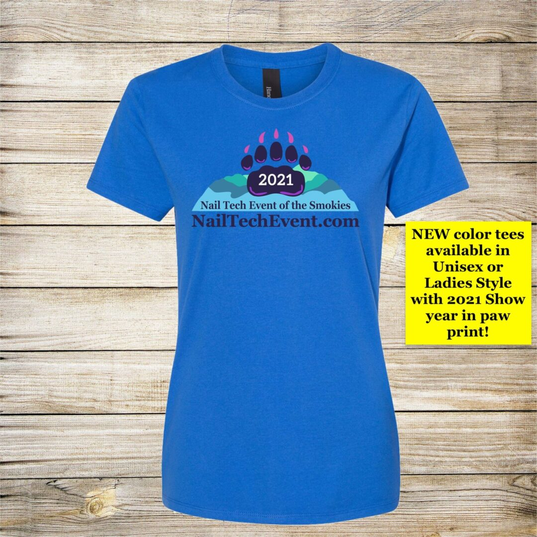 Jan. 2021 with year Bluebell ladies style w:TEXT